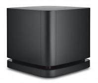 Bas wireless Bose 500 Black