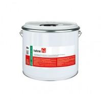 Pelicula bicomponenta pe baza de rasina epoxidica HADALAN® V31 13E