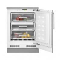 Congelator incorporabil cu montare sub blat - TGI2 120 D