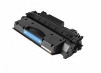 Toner HP CE 505X 6,5K