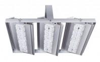 Corp de iluminat industrial si pentru spatii largi - POWER-FLEX-01 LED
