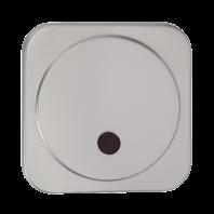 Unitate de dus cu senzor infrarosu - SANELA SLS 01N