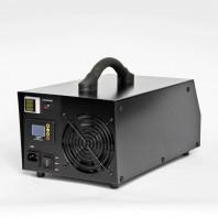 Generator Ozon OxyCare Profesional H60, temporizator electronic, 60 gr/h