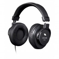 Casti audio profesionale closed-back Proel EIKON H800