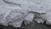 Tencuiala termoizolanta perlitica
