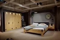 Set mobilier dormitor MÜNCHEN