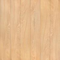 Parchet laminat - La Manche Oak