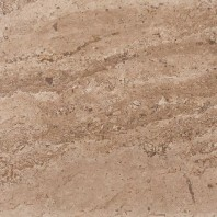 Piese Speciale Travertin Latte Polisat 2cm PIATRAONLINE  PSP-2297