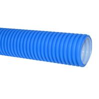 Tub flexibil antibacterian HDPE