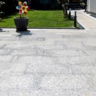 Granit Rock Star Grey Fiamat 60 x 40 x 4 cm - Proiect Special PIATRAONLINE  GRN-3156