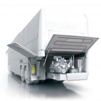 Sisteme de protectie la incendiu pentru motoare de masini