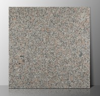 Granit NEW BAINBROOK BROWN