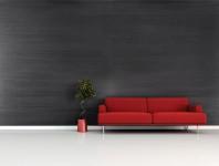 Solutie decorativa pentru interior ARDESIA