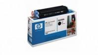 Toner HP Q6000A BK