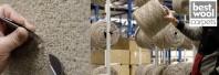 Mocheta lana Gibraltar