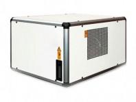Dezumidificator industrial - FRAL FD360