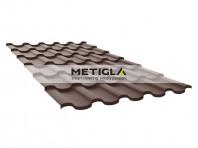 Tigla metalica - STAR