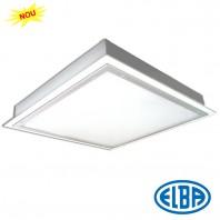 FIDI 06 LED - 230V/50Hz IP65 IK07
