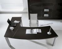 Mobilier pentru birouri - IVM Colectia CITY