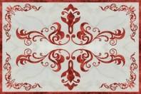 Covor ceramic 66PHP14 - 2110