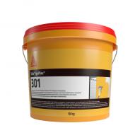Sika® Igolflex®-301 - Membrana lichida bitum elastomerica pe baza de apa