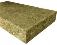 Vata bazaltica pentru acoperis, plafon - FIBRANgeo B-030