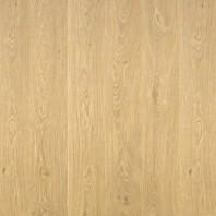 Parchet laminat - Hamburg Oak