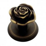 Buton pentru usa - Rose