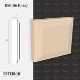 BOSAJ - COD: BSE-06
