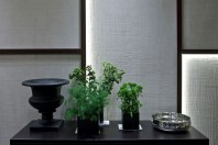 Produs decorativ pentru interior KREOS FIL POSE