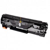 Toner Canon CRG-703 LBP2900