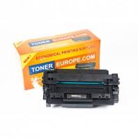 Toner HP Q6511X compatibil