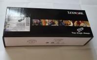 Toner Lexmark E230 24016SE/12A8400