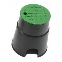 Boxa mini polipropilena pentru electrovane - Rain Bird