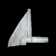 Armatura din tesut netesut utilizata la aplicarea sistemelor de hidroizolatii  - MAPETEX SEL
