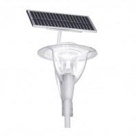 Sistem de iluminat Fotovoltaic cu AVIS 02 9W LED - 12V IP 65