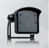 Senzor de miscare pentru usi automate industriale - BEA FALCON