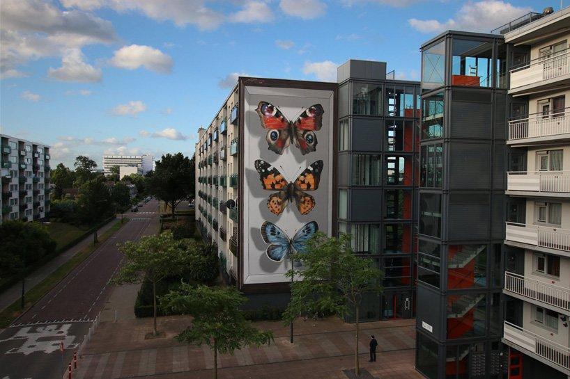 Breda, Olanda