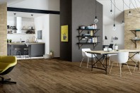 Gresie pentru interior Wood Tale