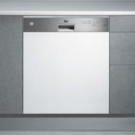 Masina de spalat vase - DW 605 S