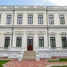 Liceu International Ioanid - Casa Chrissovelloni