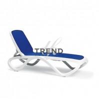 Sezlong - Trend Furniture Omega