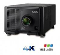 Proiector laser - NEC NC3541L