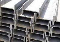 Profile metalice pentru hale - HEA