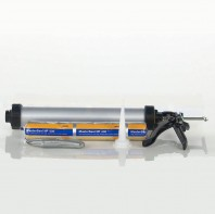 MasterSeal NP 474 - Mastic poliuretanic mono-component de etansare a rosturilor
