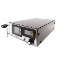 Generator de Ozon OxyCare LAB 3 g/h