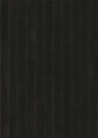 Parchet triplustratificat tip dusumea - Stejar Nouveau Charcoal