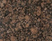 Granit Baltic Brown Dark Polisat 60 x 30 x 1.2 cm - GRN-7537