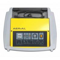 Dezumidificator AERIAL AD780-P