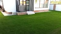 Gazonul artificial decorativ -  DECOR PREMIUM GRASS NICOSIA 30